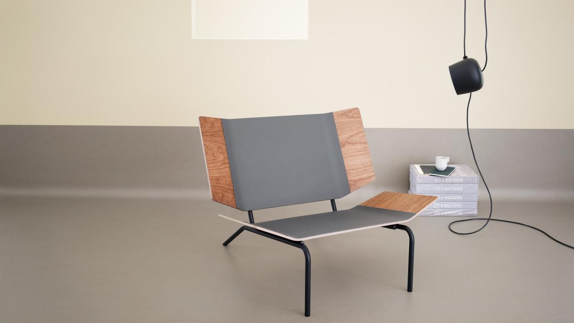 1180x664_furniture_linoleum_4155_chair1