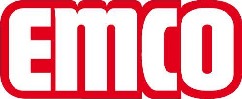Emco_Logo