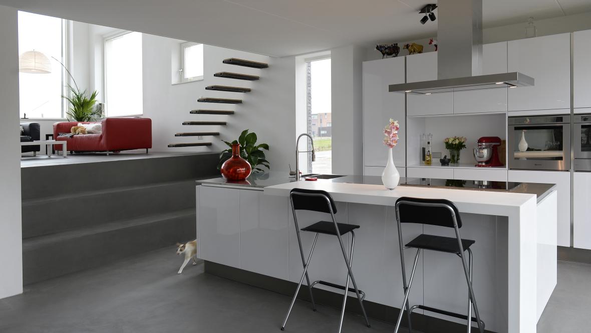 Eurocol-betondesign-
