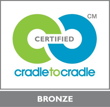 c2c_bronze_certification