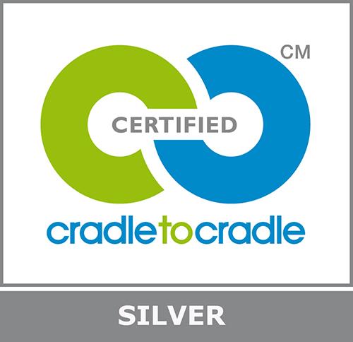 C2C Silver