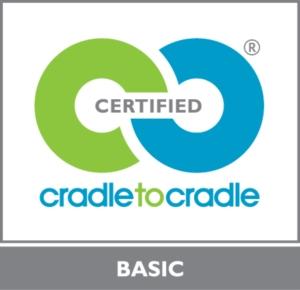 C2C basic