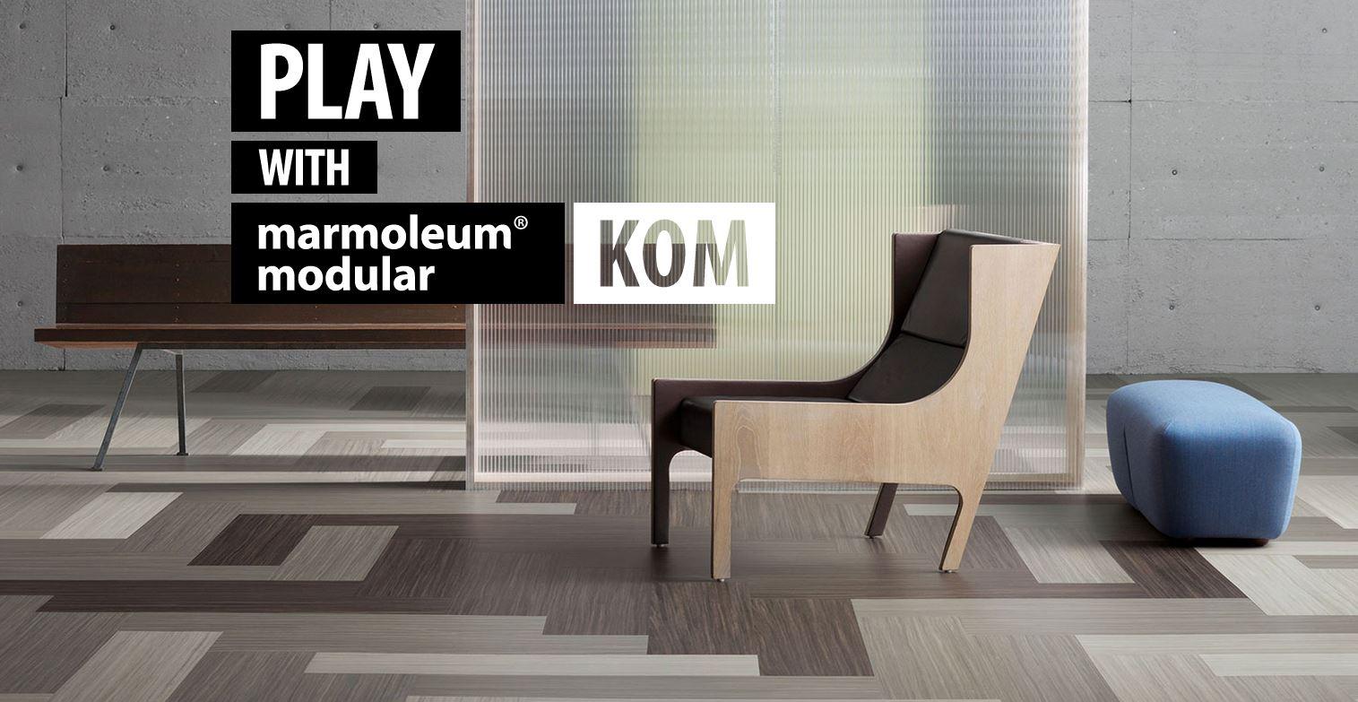 MarmoleumModularLutterman