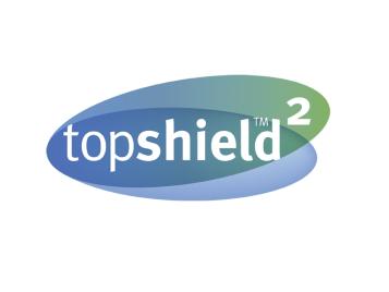 logo_topshield_2_rgb_lr