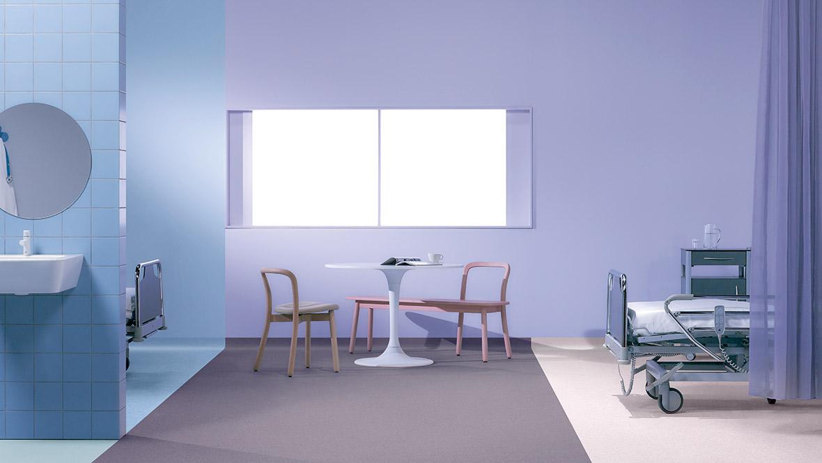 1180x664_sphera_element_50032-50033-50037-171302_hospital_room