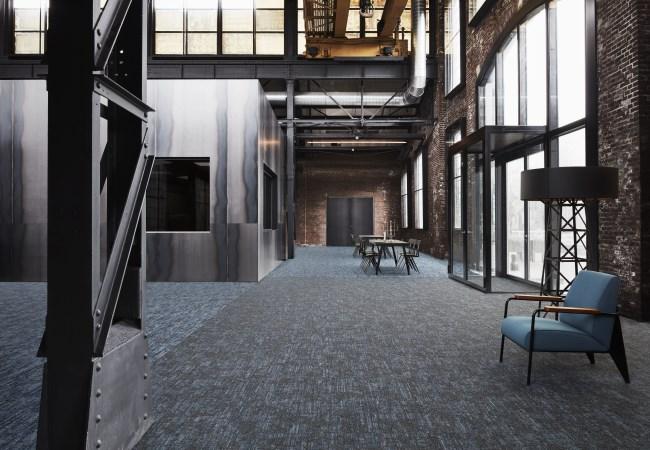 www-desso-businesscarpets-com