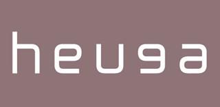 logo-heuga