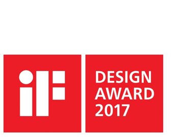 357x268_id_design_award_2017